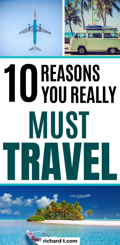 ten reasons travel 2.0