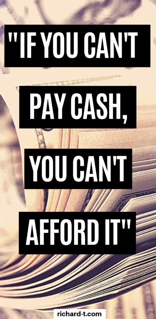 20 Inspiring money quotes you need! 2