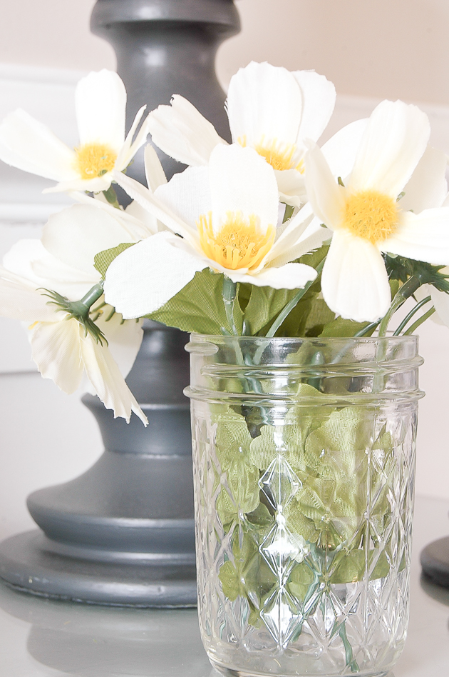 Beautiful Spring DIY