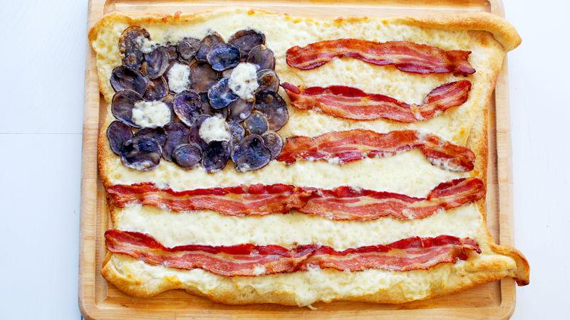 4th July recipe 5