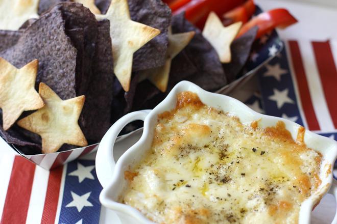 4th july recipe 10