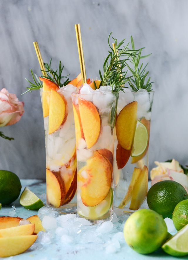 Cocktail Recipes 8