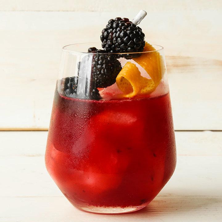 Cocktail recipe 10