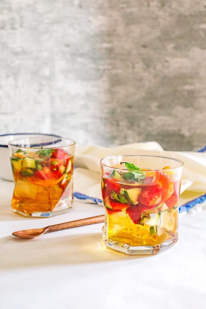 Cocktail recipe 12