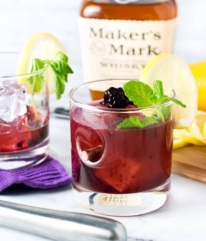 Cocktail recipe 15