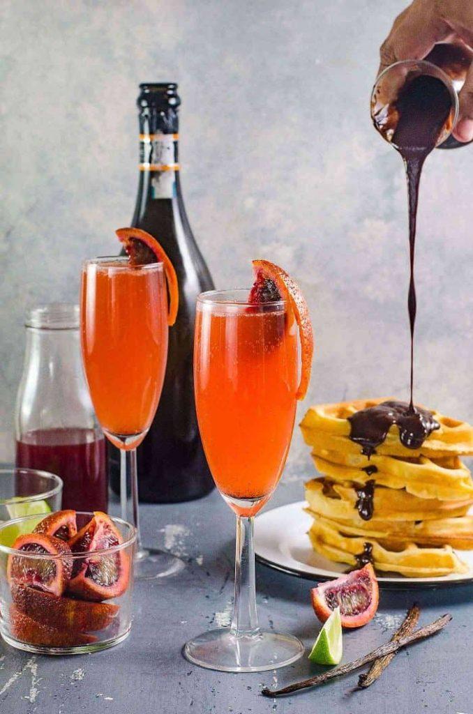 Cocktail recipe 20