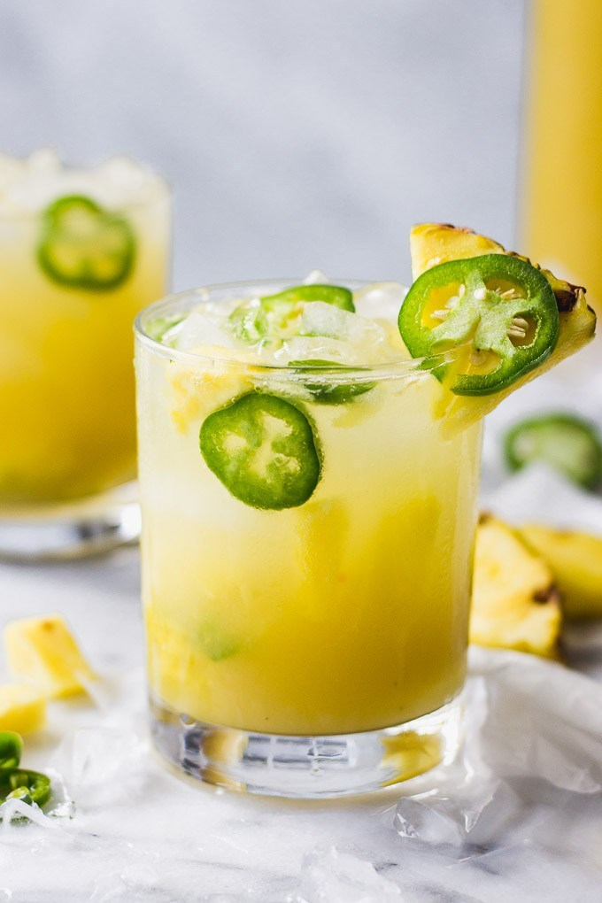 Cocktail recipes 7