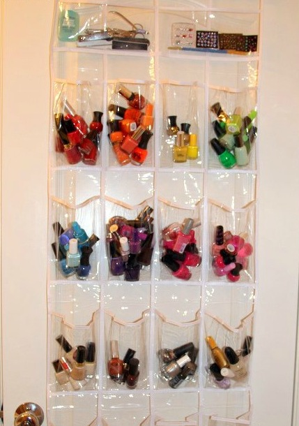 15 Clever Dollar Store DIY Organization Hacks (Part 1)