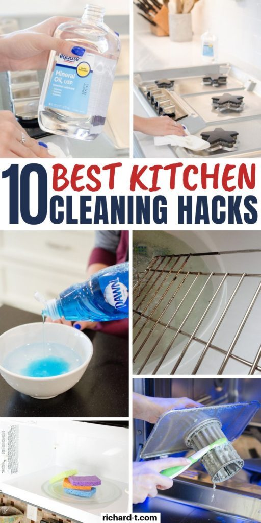 Kitche-Cleaning-Hacks-2-512x1024