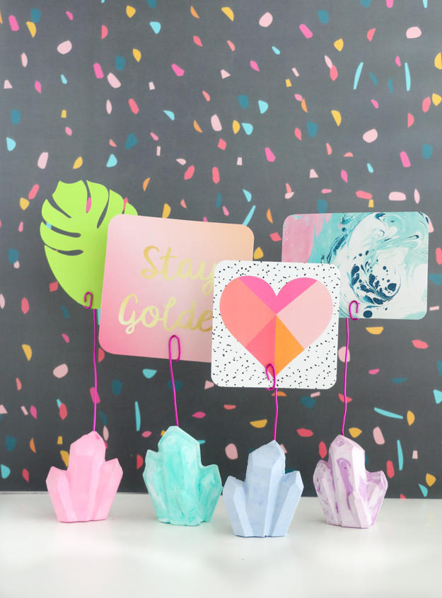 DIY crafts ideas to sell