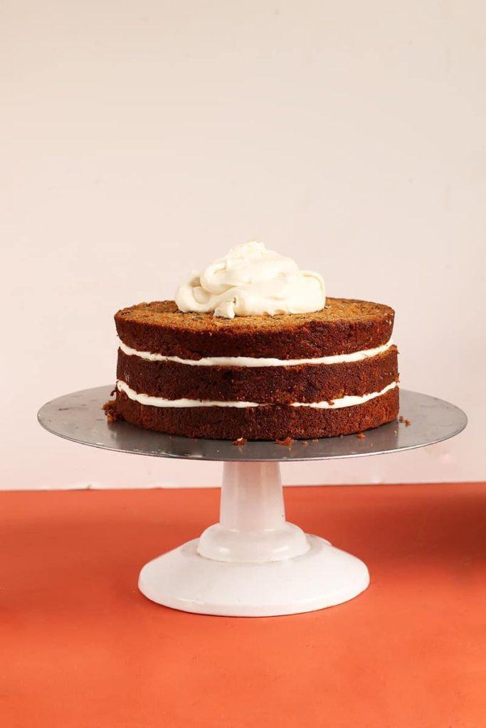 Gluten free dessert 15
