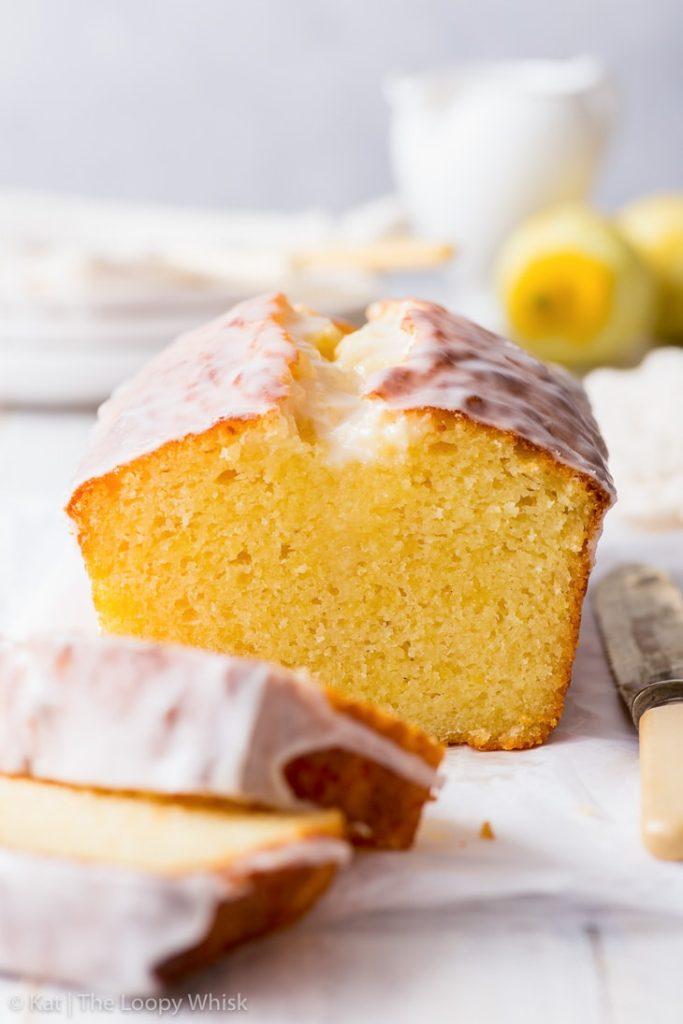 Gluten free desserts 11