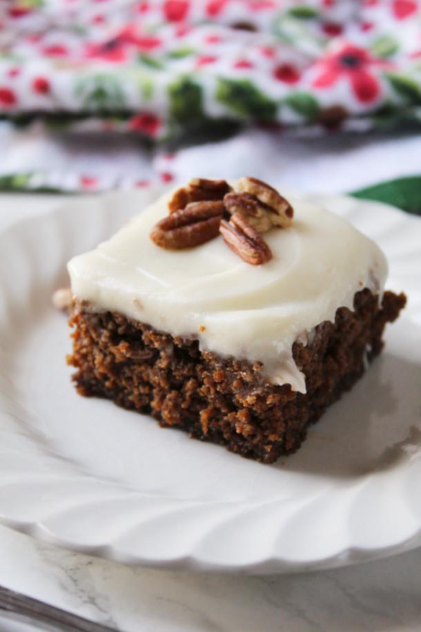 Gluten free desserts 13
