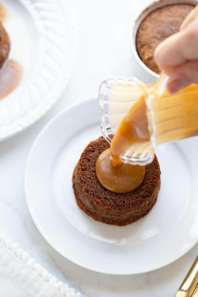 Gluten free desserts 6