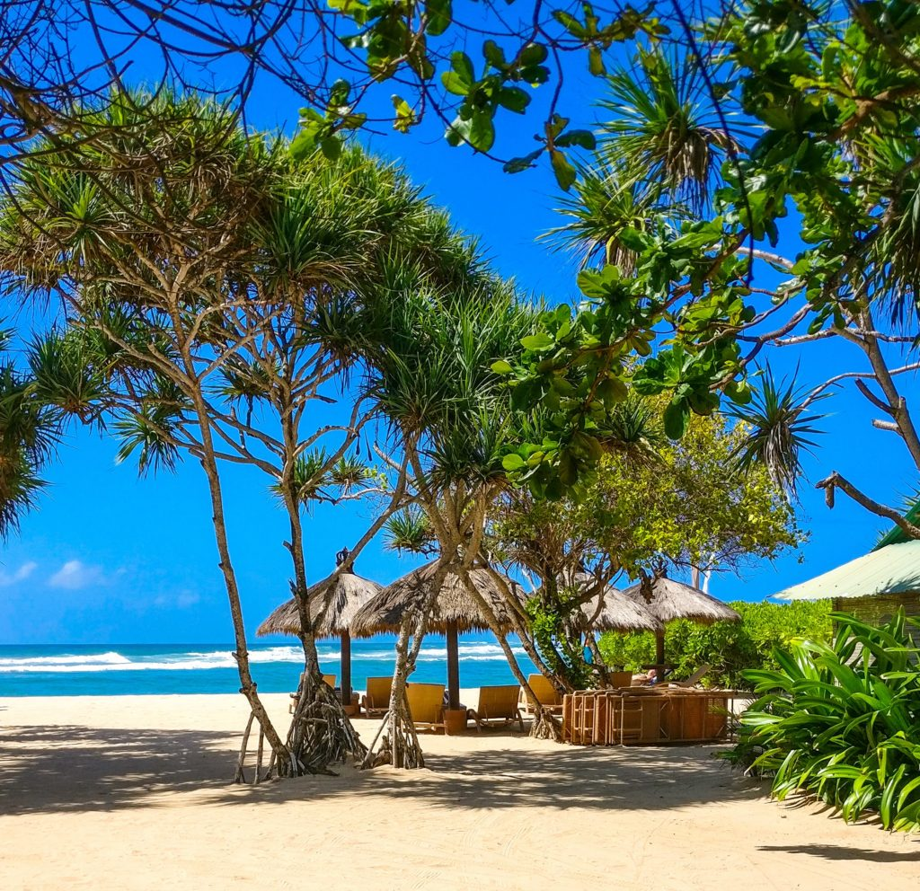 Indonesia Travel Bucket List