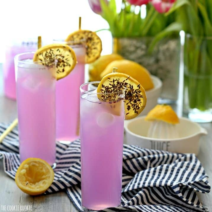 Non alcoholic drinks 25