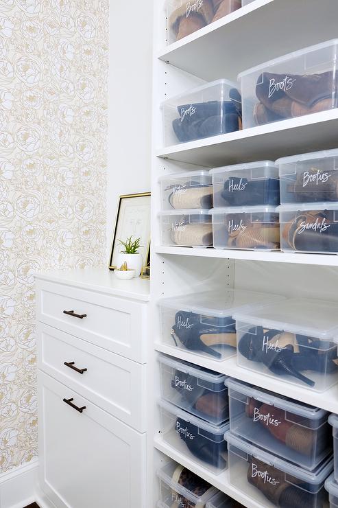 Bedroom Hacks for Organization
