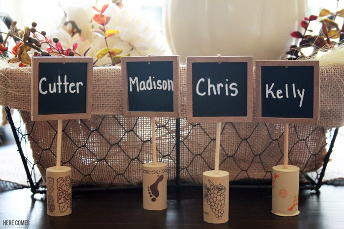 15 Clever Wine Cork Crafts and Projects
