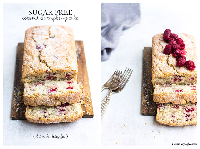 15 Sugar Free Dessert Recipes That Are Easy to Make (Part 2)