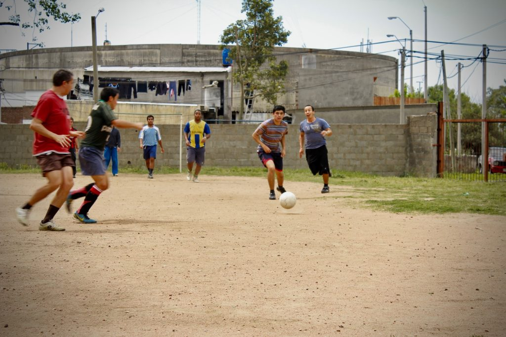 Uruguay South America Travel