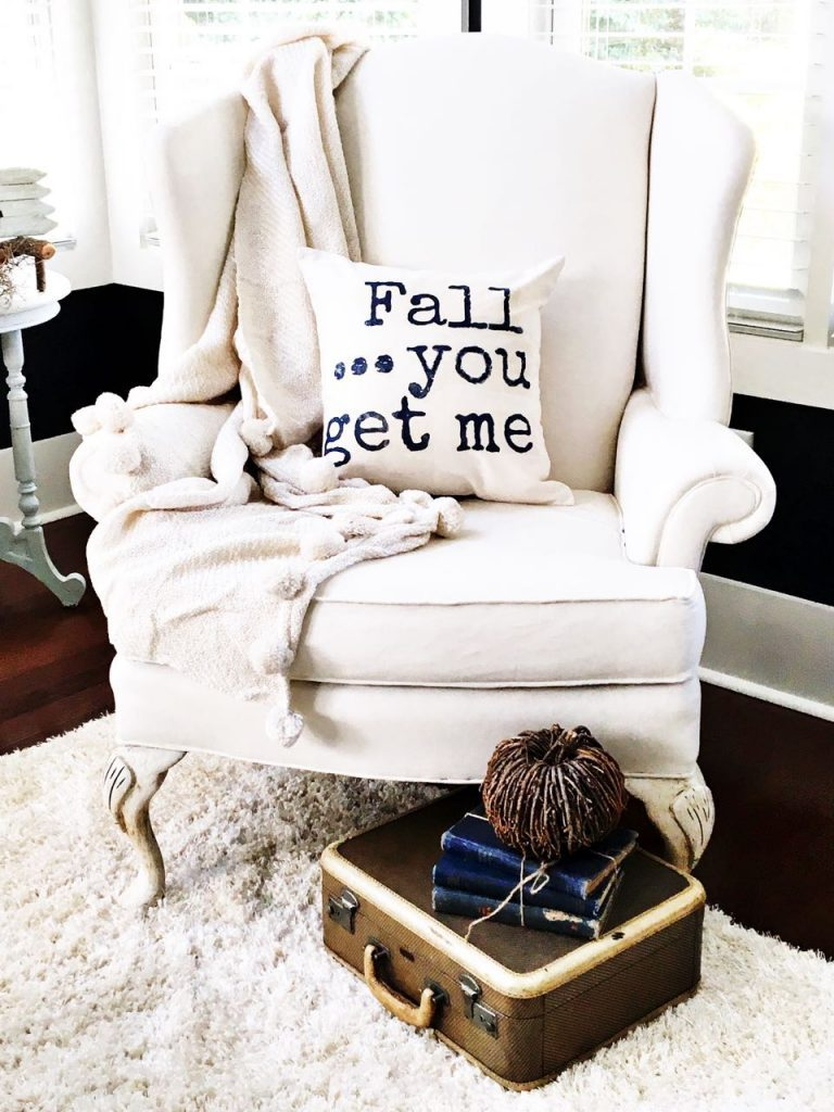 15 Easy DIY Home Decor Ideas for Fall (Part 2)