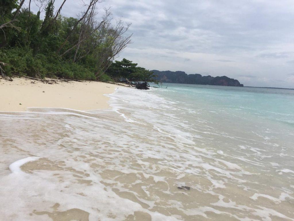 Railay Beach 10