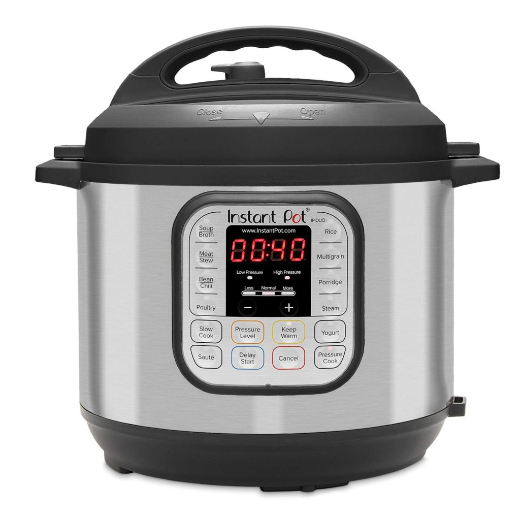 Slow COoker to save money