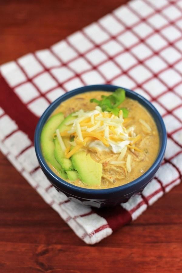 Keto Recipes for instant pot