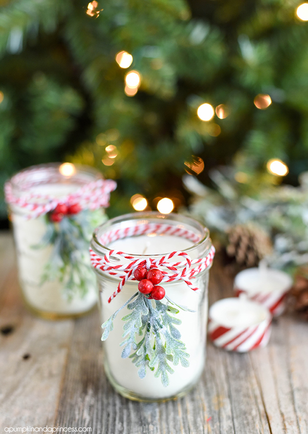 DIY-Peppermint-Candle1