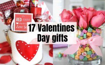 Best DIY Valentines Day Card