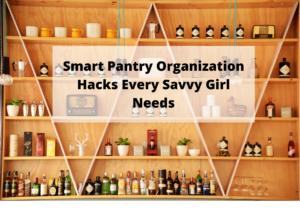 Smart-Pantry-Organization-Hacks